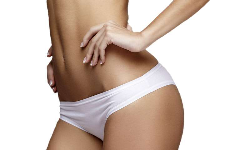 Abdominoplasmy at Leman Aesthetic Clinic