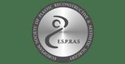 ESPRAS-1