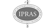 IPRAS-3