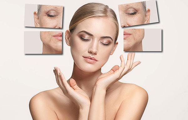 Profhilo - remodelage de la peau