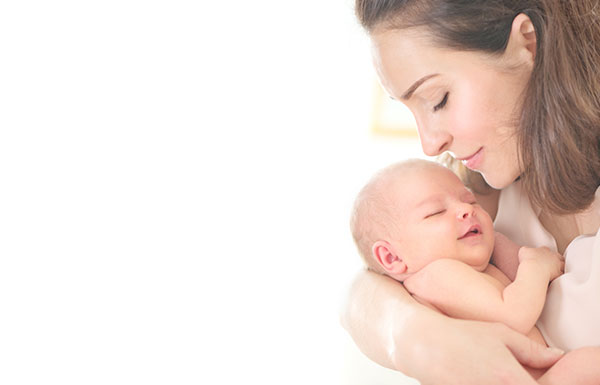 Mommy makeover à Genève et à Nyon