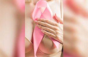 La chirurgie esthétique à Genève, après un cancer du sein
